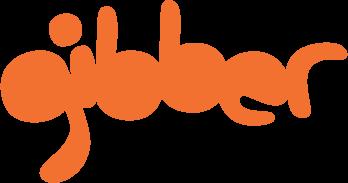 Gibber logo