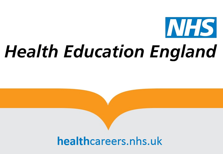 Health Education England