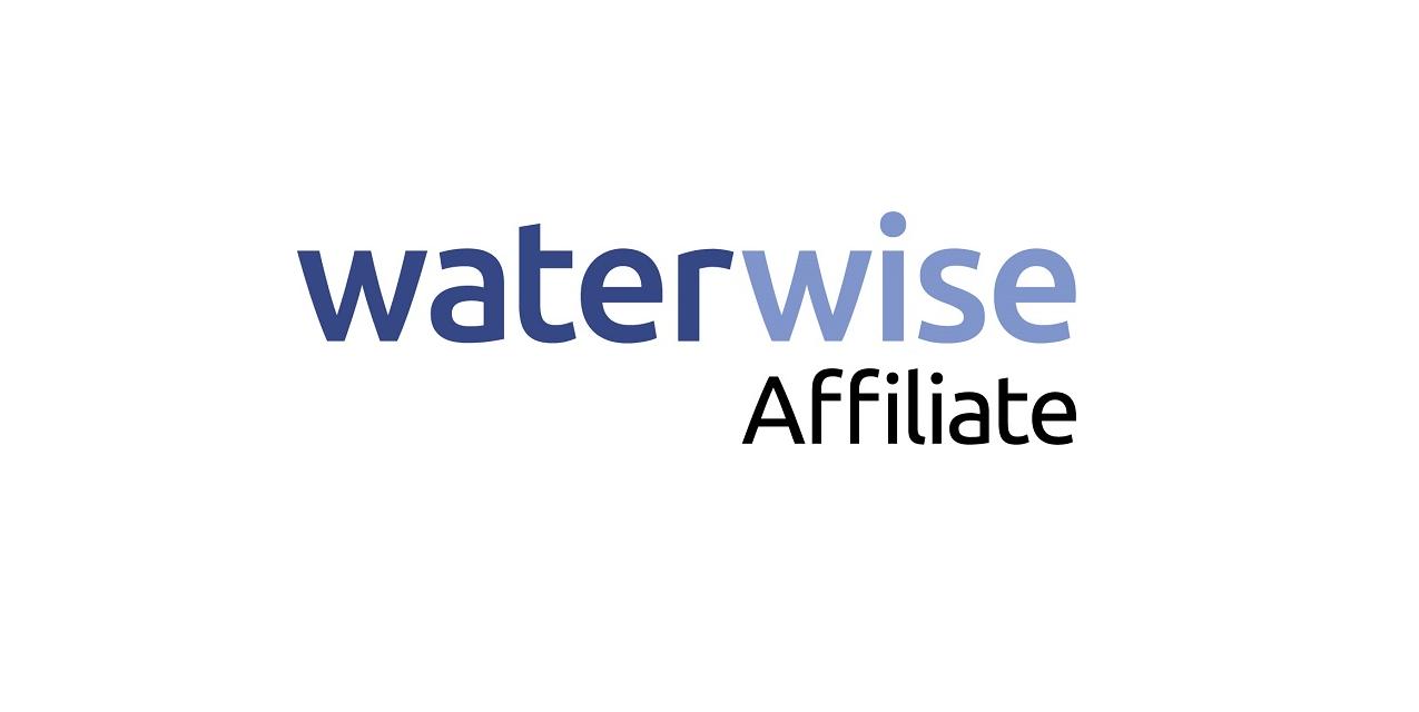 Waterwise UK Logo