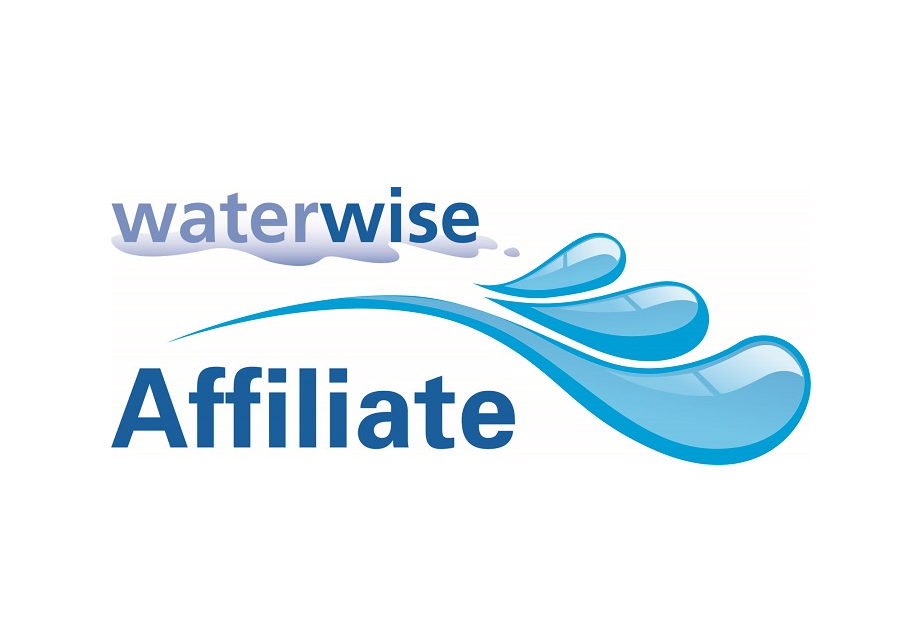 Waterwise UK logo