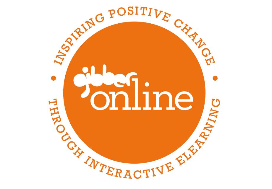 Gibber Education Online